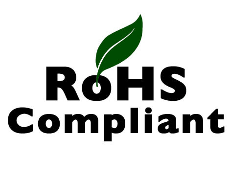 Innovative Electronics Corporation certified by ROHS Compliant | Pittsburgh | United State