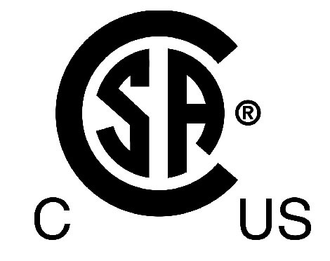 Innovative Electronics Corporation certified by CSA | Pittsburgh | United State