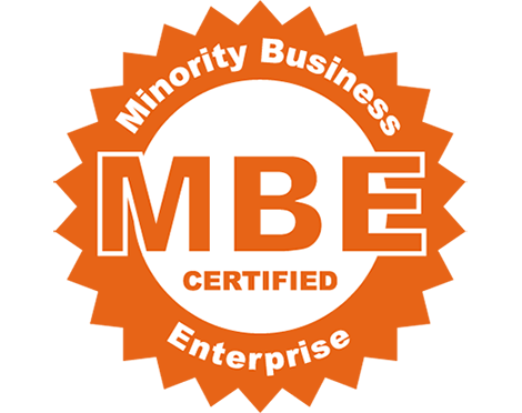 Innovative Electronics Corporation certified by MBE | Pittsburgh | United State